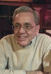 John J. Puccio