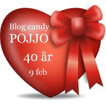 pojjos fantastiska bloggcandy