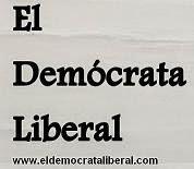 El Demócrata Liberal