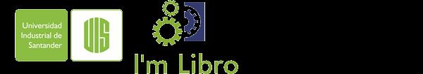 I'M LIBRO