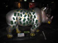 rinoAmauri
