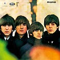 BEATLES-Eight Days A Week-Kunci Gitar-Lirik-Chords-Lyrics-BEATLES