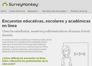 https://es.surveymonkey.com/mp/education-surveys/