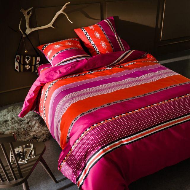 d coration par emilie b linge de lit mes housses de couette coup de c ur pour la rentr e. Black Bedroom Furniture Sets. Home Design Ideas