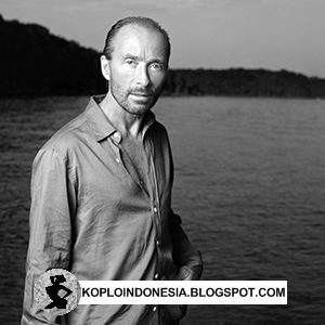 Lee Greenwood New Songs Collection