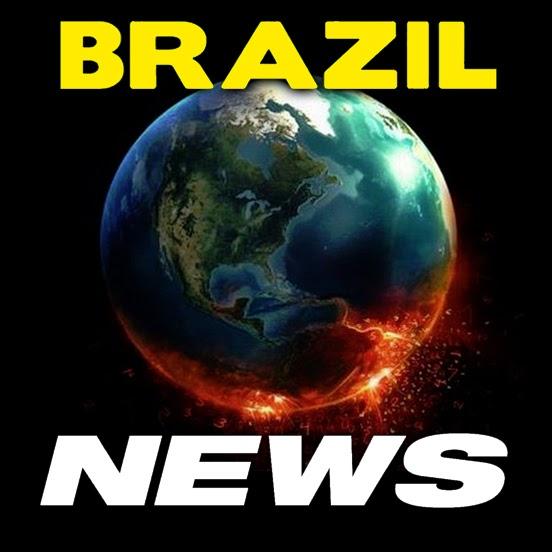 BRAZIL NEWS