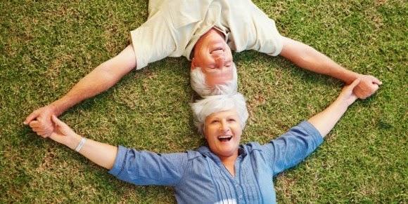 7 Secrets of Longevity Easily In Do