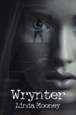 Wrynter