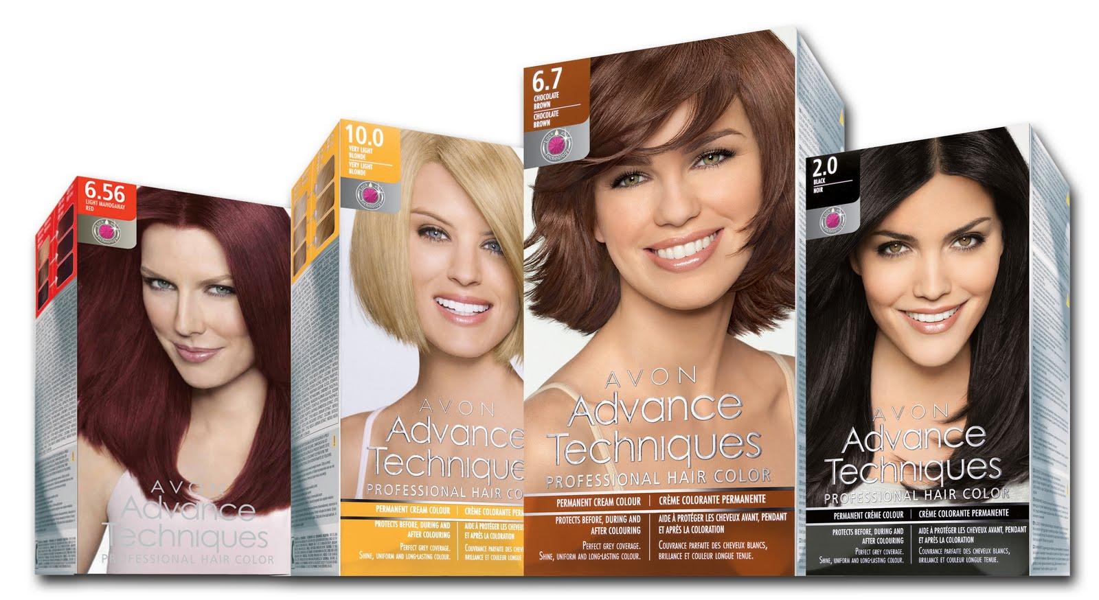 Yüzünüzü Çevreleyen Saç Kesim Modelini Deneyin
