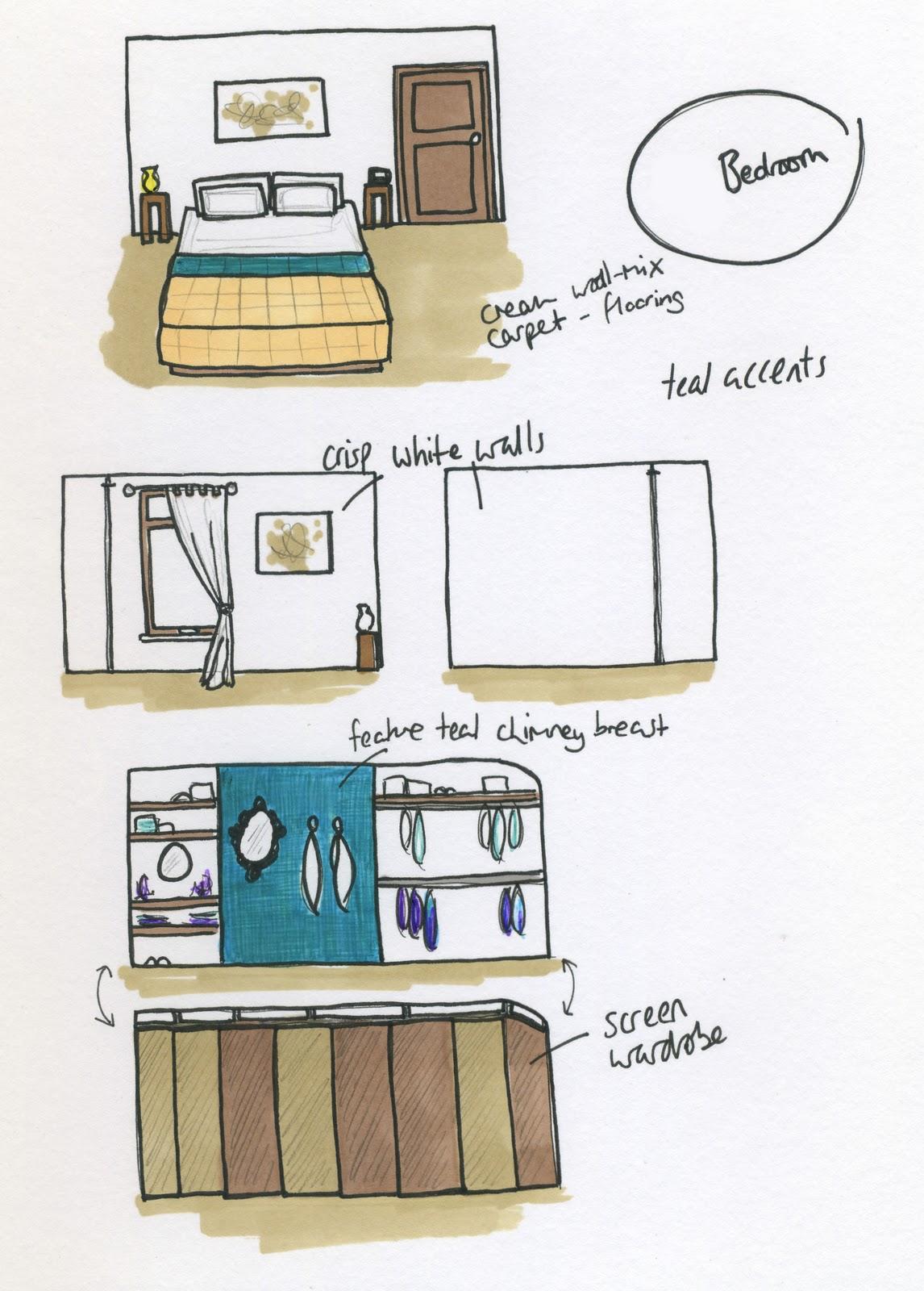 http://3.bp.blogspot.com/-4FbgZ33sVPQ/TrLYKN0TWuI/AAAAAAAAANQ/M-1hBeaL8RA/s1600/Colour+sketch.jpg