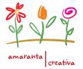 Amaranta Creativa