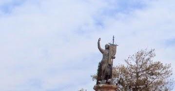 Gta Guanajuato Oficial: Monumento a la Independencia San