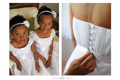 DK Photography Ash4 Alethea & Ashley's Wedding in Welgelee Wine Estate in Cape Wine Lands  Cape Town Wedding photographer