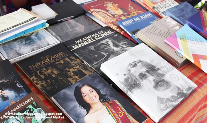 artbooks.ph
