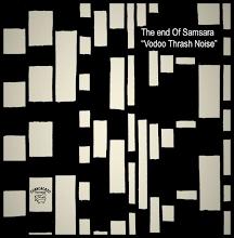 Voodo Thrash Noise 2015