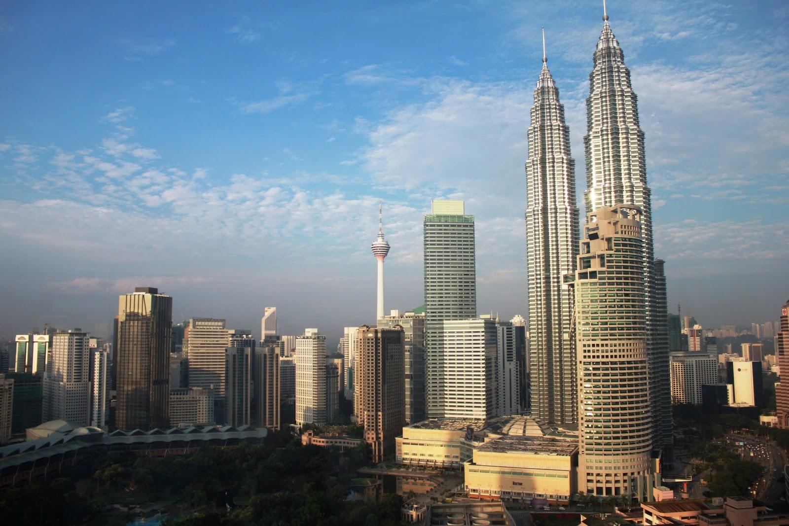 Kuala Lumpur. A voyage to Kuala Lumpur, Malaysia, Asia.   World ...