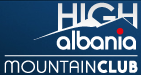 High Albania Mountain Club