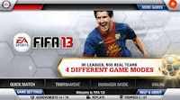 game terbaik iphone 5