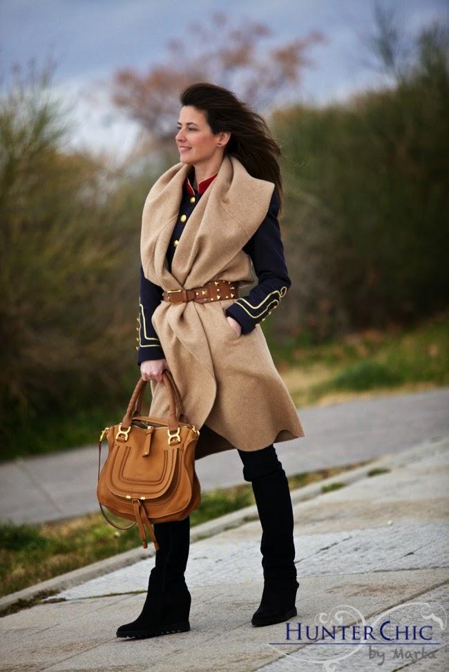 Zara-la condesa-que me pongo-mejor blog de moda