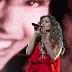 "Jennifer López rendirá tributo a Selena en los ""Premios Billboard 2015"""
