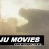 Godzilla | Teaser do novo filme cai na rede
