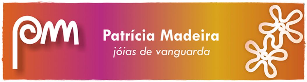 Patrícia Madeira