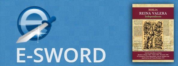Modulo para E-Sword
