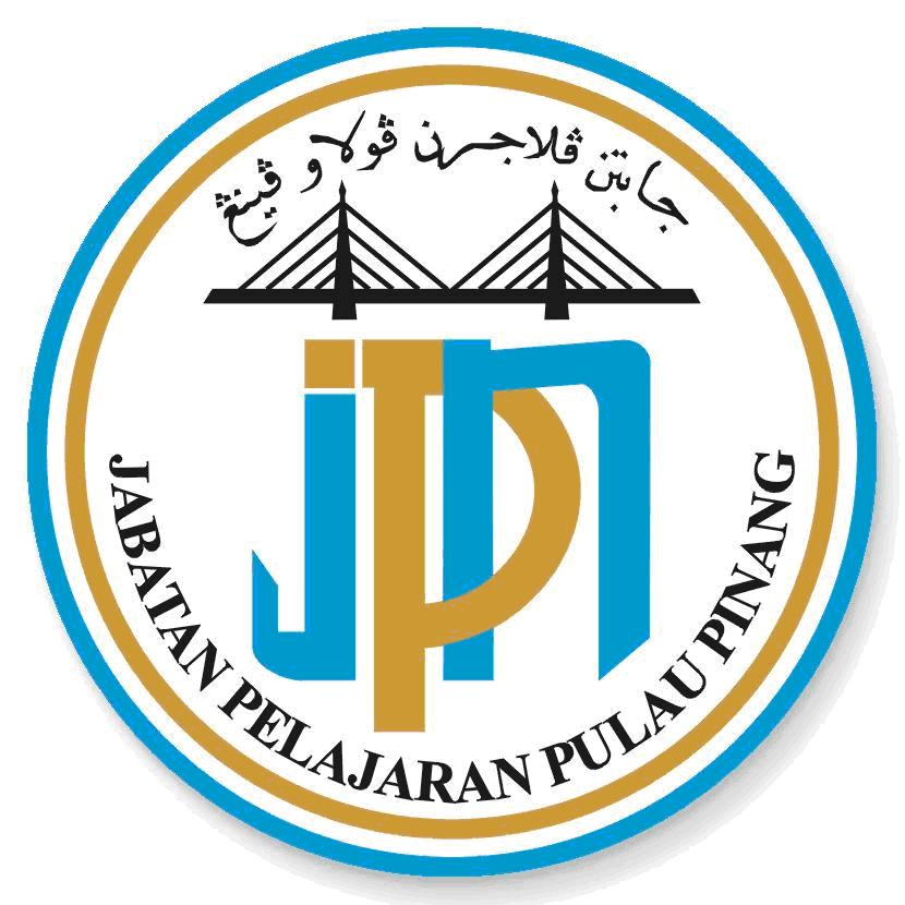 Contoh application letter komputer portal rasmi jabatan tanah dan ukur sabah local newspaper