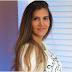 En Tartagal se elegirá a la Reina Provincial de los Estudiantes