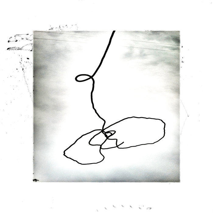 th Èndresz-Vlachos quasiun (2016)