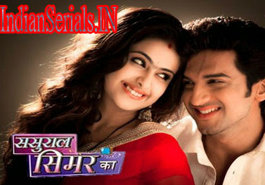Watch Sasural Simar Ka 9th January 2014 Episode