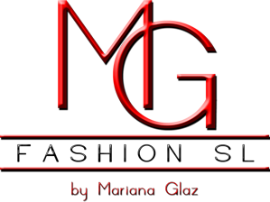 MG Fashion SL