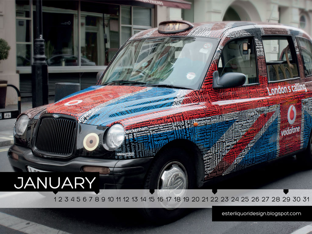 http://3.bp.blogspot.com/-4FmsNjeMTNk/TwEe9AS0WFI/AAAAAAAAEwo/NPVPVD_SATQ/s1600/january-12-london-taxi-1024x768.jpg