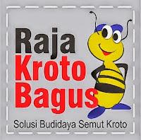 jual-bibit-kroto-ternak-kroto-cara-budidaya-kroto