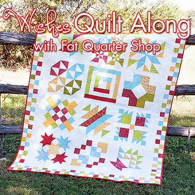 http://fatquartershop.blogspot.com/p/wishes-quilt-along.html