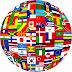 Almanca, İng Text ve Yabancı Dil Çevirileri