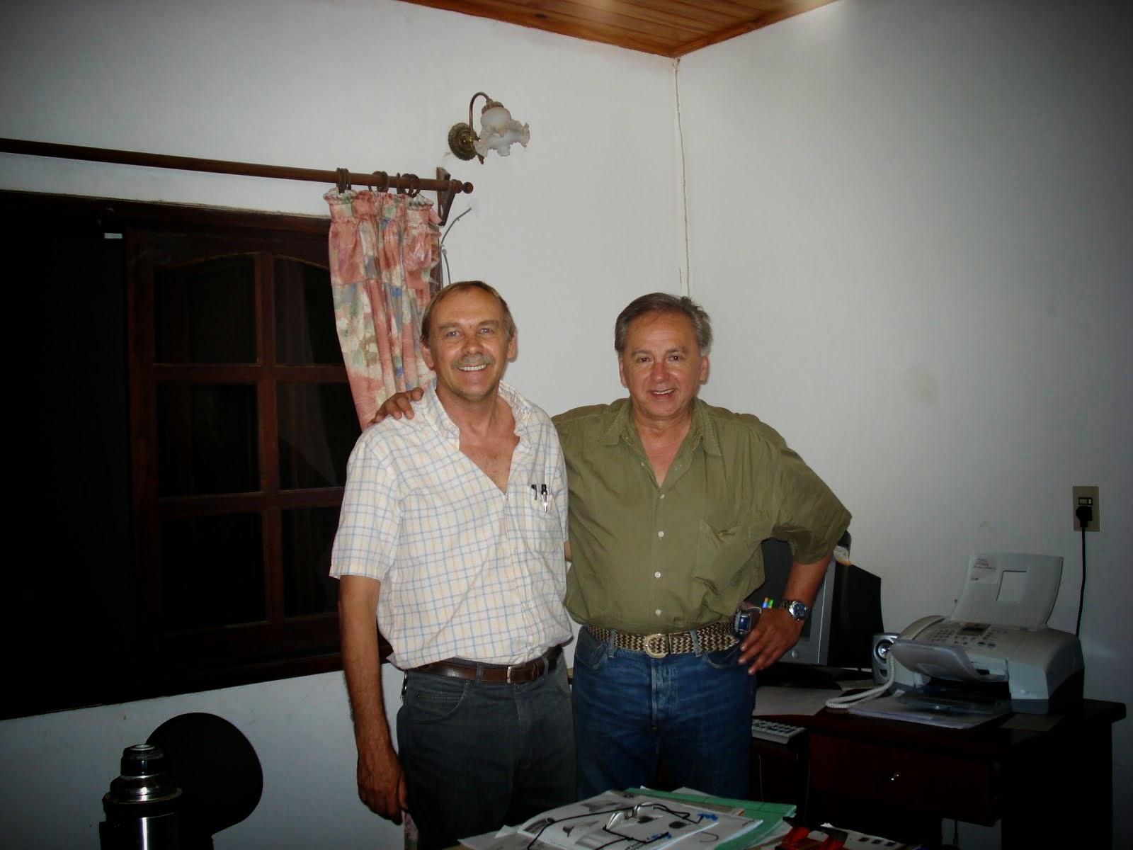 Pablo Onocko