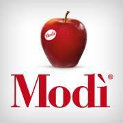 Modi Apple