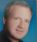 Rev. Juan Roberto Smith