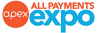 All Payments Expo Blog