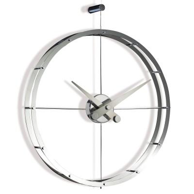 http://www.ociohogar.com/relojes-pared-modernos/1300-reloj-pared-moderno-2-puntos-nomon-compra-online.html