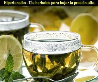 Tes-herbales