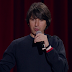 Movie Demetri Martin: Live (At the Time) (2015)