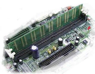 Cara Mempercepat RAM Tanpa Restart