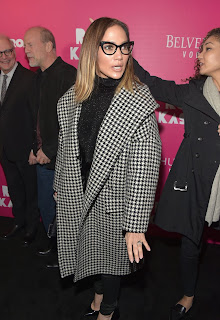 Jennifer Lopez at Rock the Kasbah Premiere in New York 4.jpg