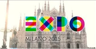 Expo Milano, 19 October - Albanian National Day