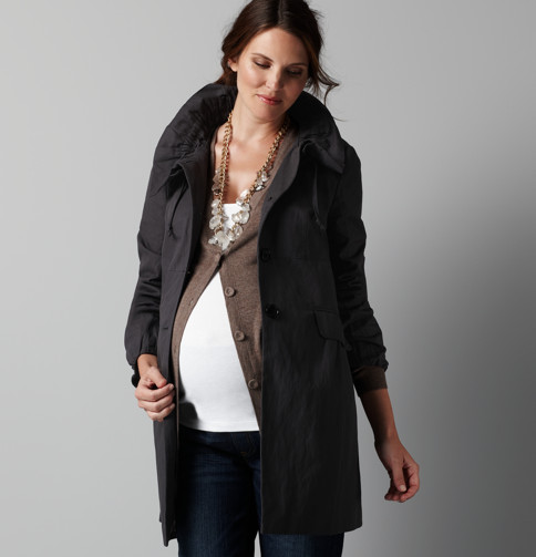 Most Important Details To Consider When Buying Maternity ...