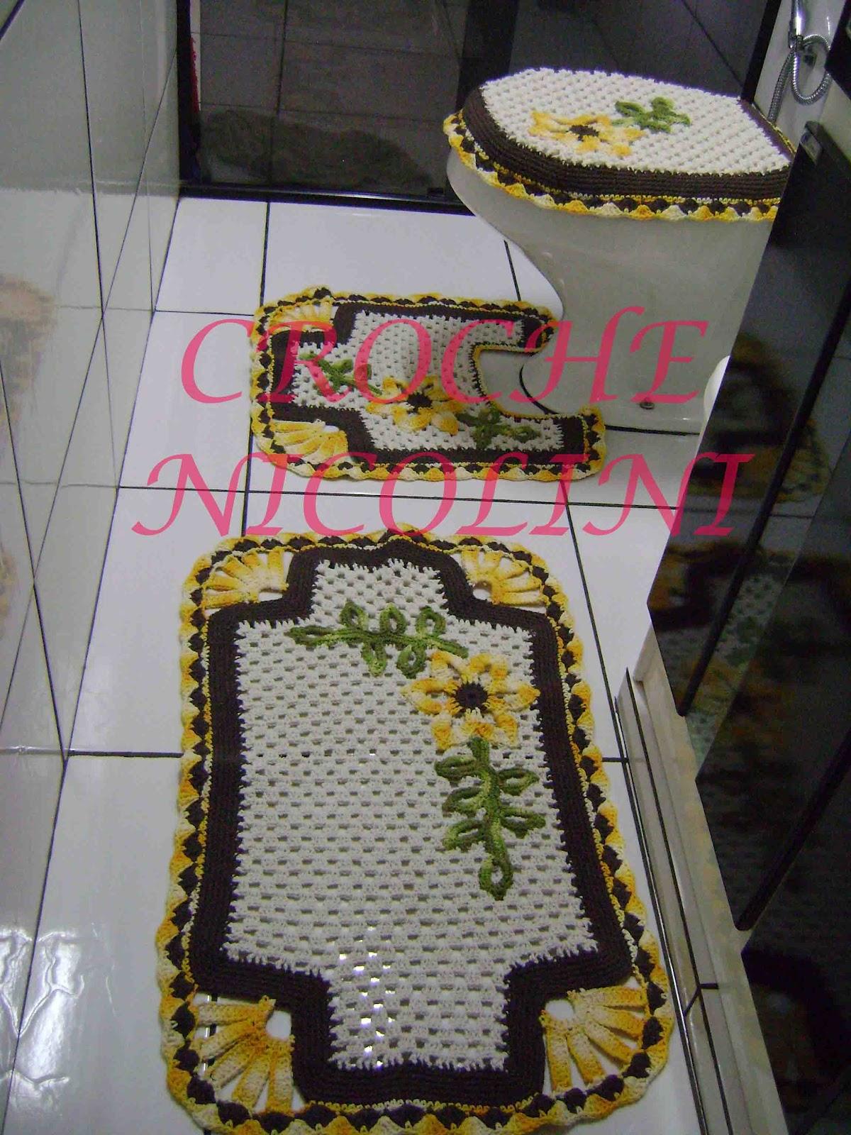 Juegos De Baño Regina: de baño corchea juegos baño baño lindo cama conjunto modelos 5