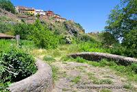 Aragón Añon de Moncayo Moncayo Sendero AG-3 Usos Tradicionales