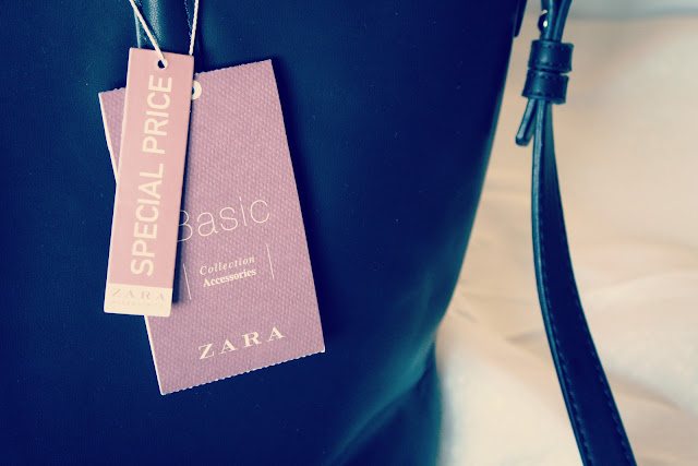 zara-basic-shopper-handbag-blog-post-blogger